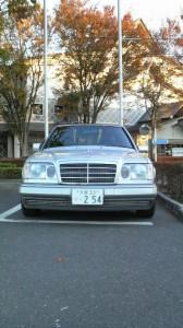 2011112116090001.jpg